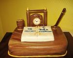 У нас более 500 тостов на день рождения: другу и подруге ...